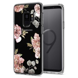 Συμβατές με Samsung (2735)
