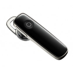 Bluetooth & Ακουστικά Handsfree (16)
